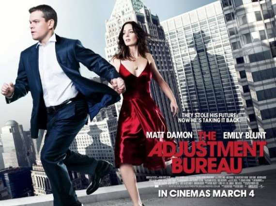 http://www.asiansonfilm.com/wp-content/uploads/2011/02/The-Adjustment-Bureau-Horizontal-Poster-30-11-10-kc.jpg