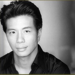 reggie lee dark knight rises
