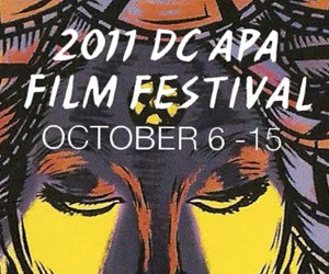 dcapafilmfestival2011