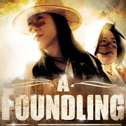 foundling