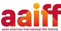 aaiff-logo_horizontal