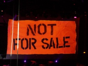 Not-For-Sale-300x225