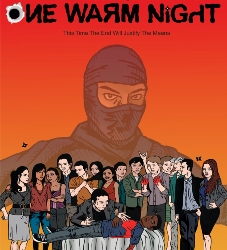 onewarmnight
