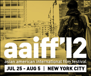 aaiff2012