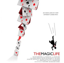 TheMagicLife