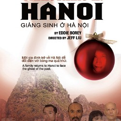 Christmas_in_Hanoi