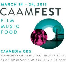 CAAMFest-272